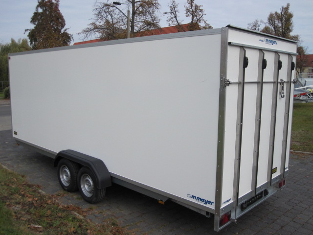 wm meyer koffer az 3050 200 az3050200 s40. Black Bedroom Furniture Sets. Home Design Ideas