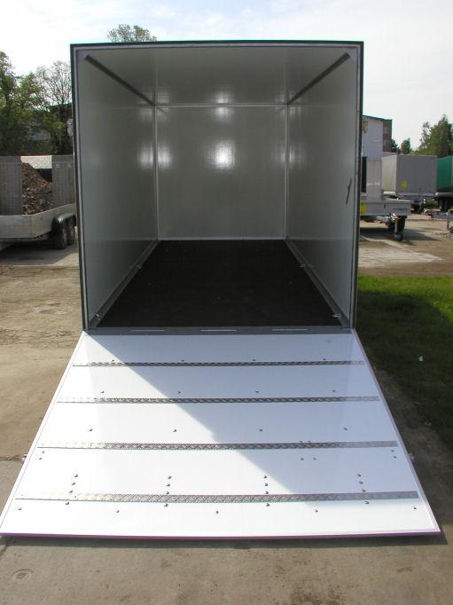 wm meyer azhlc 3550 210 azhlc3550210 hochlader 3500 kg. Black Bedroom Furniture Sets. Home Design Ideas